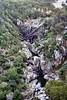1997 Jul - Baker Creek Falls, Waterfall Way, Dorrigo