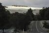 13/07/2016 - Snow Between Tarago and Bungendore
