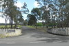 29/10/2017 - Entrance To Old Notre Dame Zoo and Andalusian Horse Show, Mulgoa