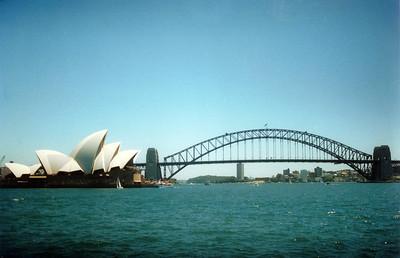 Photos of Australia