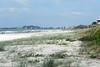 01/09/2016 - Currumbin Beach, Gold Coast, QLD.
