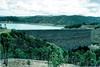 1995 Jan - Cania Dam