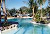 1987 Late - Lagoon Swimming Pool, Sheraton Mirage, Port Douglas