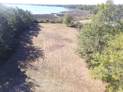 Photos of LOT --Biloxi Destiny Plantation