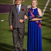 2017 09 22 Natalie Homecoming Court P9220955