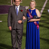 2017 09 22 Natalie Homecoming Court P9220959