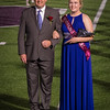 2017 09 22 Natalie Homecoming Court P9220958