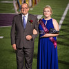 2017 09 22 Natalie Homecoming Court P9220954