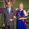 2017 09 22 Natalie Homecoming Court P9220961