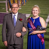 2017 09 22 Natalie Homecoming Court P9220960