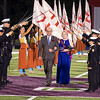 2017 09 22 Natalie Homecoming Court P9220941-2