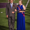 2017 09 22 Natalie Homecoming Court P9220956