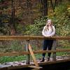 2017 11 07 Natalie Arboretum DSC_0450