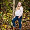 2017 11 07 Natalie Arboretum DSC_0482