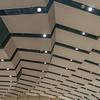 Performing Arts Center - Tompkins High School, Katy, Texas
