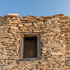 The Window at the Ruins - Big Bend National Park