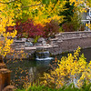 Fall - Jackson, Wyoming