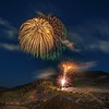 Fourth of July -Steamboat Springs, Colorado