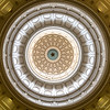 Inside the Texas Capitol Dome