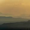 Landscape - Big Bend National Park