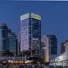 Post Oak - Galleria - Houston, Texas