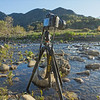 HDR Photos of the Nikon D800 & 14-24 mm 2.8 Nikkor Lens in the Field