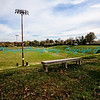 Kennedy High School Football Field  8X10, 11X14, 16X20.  Photo# 254
