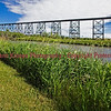 High Bridge, Valley City, North Dakota  Photo# 22