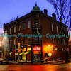 Venice Cafe, St. Louis, MO   Photo #V800
