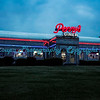 Penny's Diner, Missouri Valley, Iowa.  Photo #29