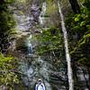John@Green Velvet Falls.