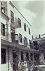 Будинок на вул. Богуна 14, давня назва вул. Вільямса
