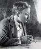 О́сип Макове́й (*23 серпня 1867, м. Яворів, Львівської області — †21 серпня 1925, м. Заліщики
