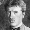 барон Феліціян фон Мирбах * Myrbach, Felician Freiherr von (1853 in Zaleszczyki/Ukraine - 1940 in Klagenfurt):