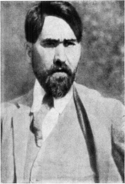 Леопольд Зборовський * Leopoldo Zborowski (н. 1889 в Заліщиках - п. 1932 в Парижі.).