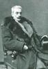 Тадеуш Рибковський [Tadeusz Rybkowski] (1848-1926). художник. Під час подорожі Галичиною відвідав  Заліщики