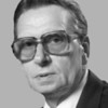Василь Верига (1922-2008)