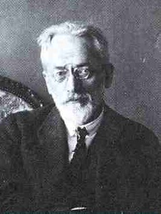 Станіслав Стемповський, батько Єжи Стемповського,  другий чоловік Марії Дембровської