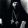 Святіший Патріарх Київський і всієї Руси-України Мстисла́в І (у миру Степан Іванович Скрипник (н.10 квітня 1898 - п. 11 червня 1993)