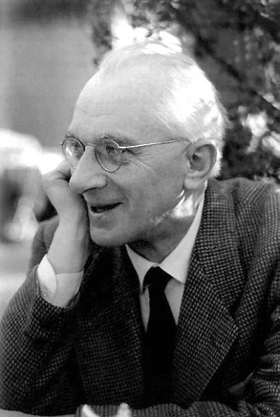 Єжи Стемповський, польський публіцист та літературний критик
