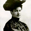 Баронеса Стелла фон Турнау