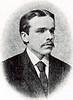Омелян Попович.  н. 18 серпня 1856 в Ватра Дорній - п. 22 березня 1930 в Заліщиках