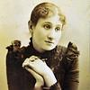 Марія Заньковецька (1854-1934)