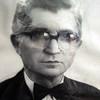 Теодор Хмурич