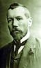Василь Стефаник (1871-1936)