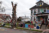 """""""The focus of the Heidelberg Project is rooted in the need to improve the under-resourced and horribly blighted Detroit community where the project was founded."""" We continue this mission, as we began, by providing hope and inspiration to local children through art and education programs and hands-on workshops."""""""