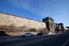 Eastern State Penitentiary, Philadelphia.
