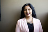 Suma Nallapati, Colorado's Secretary of Technology and Chief Information Officer