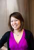 Debra Lam, Chief Innovation & Performance Officer, Pittsburgh