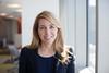 Phaedra Chrousos, Associate Administrator, OCSIT/18f & Chief Customer Officer at GSA